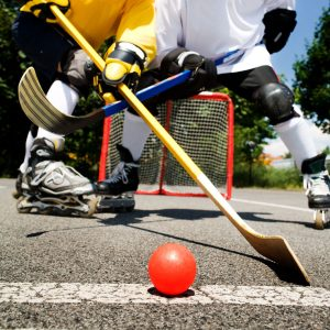 Best Street Hockey Sticks • Reviews & Buying Guide (February 2021)
