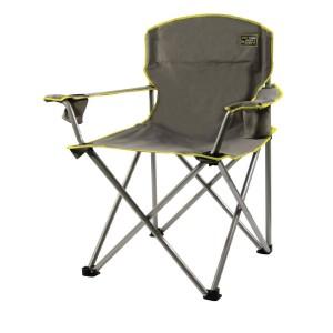 Quik Chair Heavy Duty Camping Chair