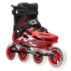 Rollerblade Maxxum 100 Urban Skates For Men
