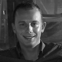 Ruben Lenahan